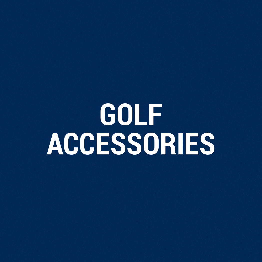 Picture for category Golf Accessories