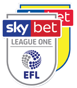 EFL | LEAGUE 1 [+£6.00]